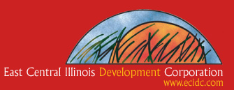Resources - East Central Illinois Development Corporation